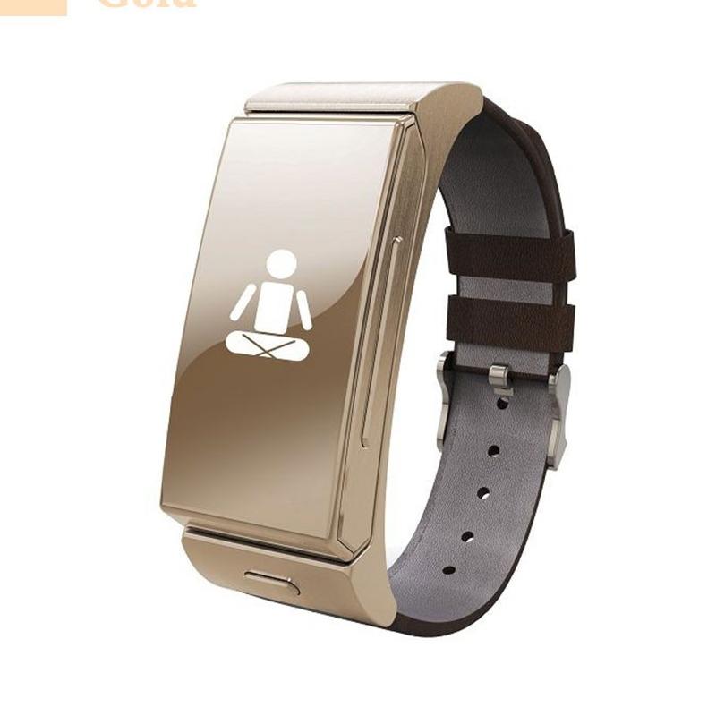 Uwatch Золотой цвет браслет soul diamonds женский золотой браслет с бриллиантами bdx 120168