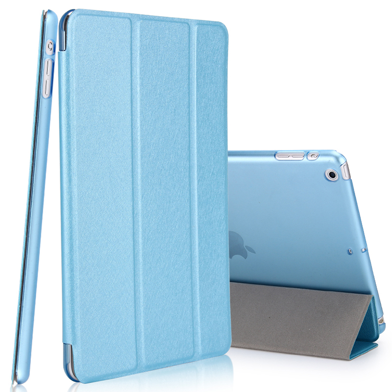 все цены на JD Коллекция Шелковые модели шаблон - синий IPAD Mini2 3 онлайн