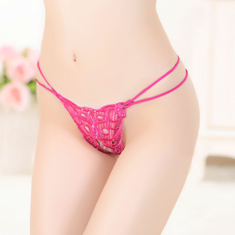 JD Коллекция Розовый инь продукта пакет хип недоуздок трико сексуальное женское белье грудь сексуальное нижнее белье г жа sm весело кусок юбка
