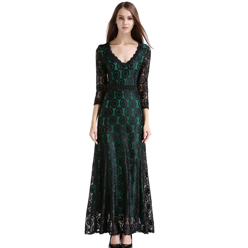 Buenos Ninos Зеленый Номер S girl s formal dress 2018 flower girls wedding dresses kids gauze sequins party ball gown children s long prom dress white 3 13y