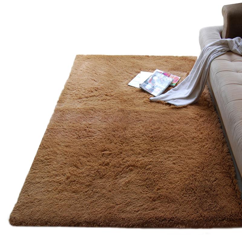 FOOJO Темно-коричневый, 70  160 см