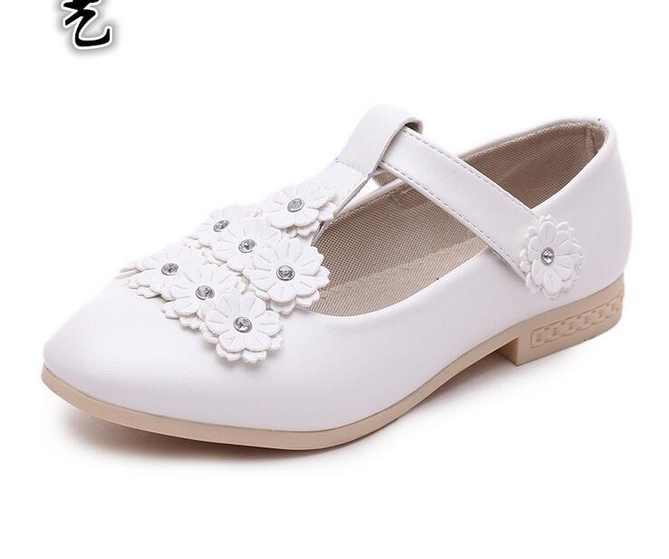 Gaorui Детские девушки обуви Ноябрьск Покупка б у