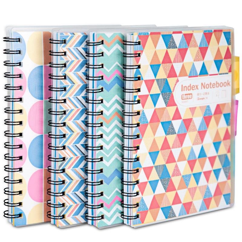 JD Коллекция дефолт 25K 115 Чжан широкий guangbo gbp0619 25k 120 эту страницу классический бизнес ноутбук дневник означает случайный цвет