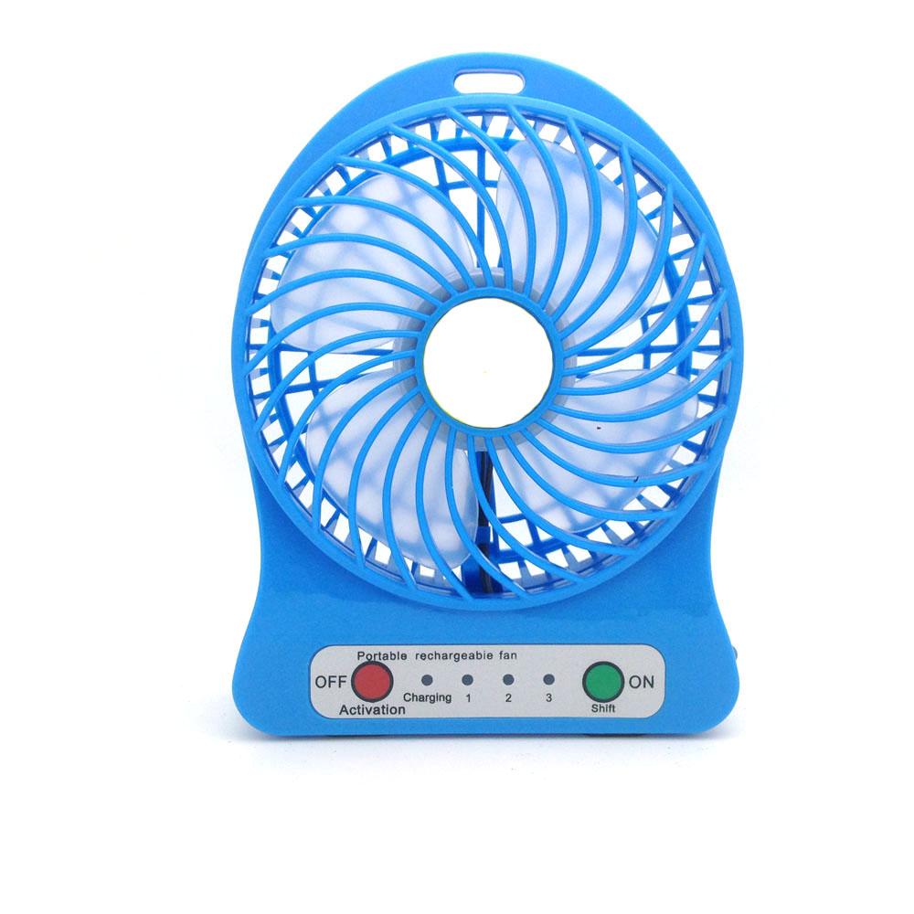BangLong Синий цвет pioneer singfun вентилятор мультфильм стол зажим зажим настенный вентилятор db1202 вентилятор