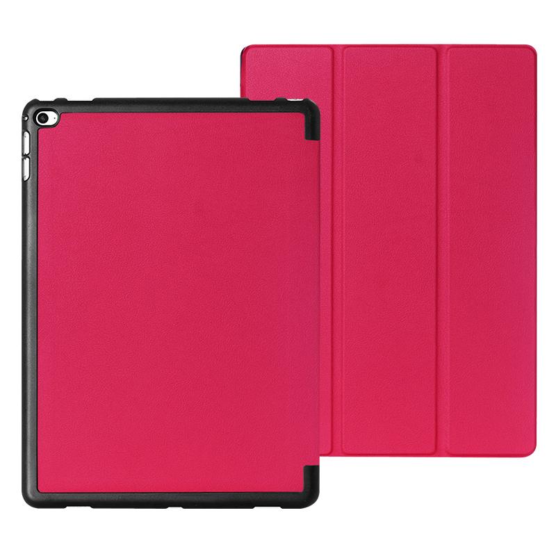 AKWS IPAD 97 KST HPK escase ipad стилус емкостный планшет и стилус телефон подарок строп ipad apple general android китайский красный