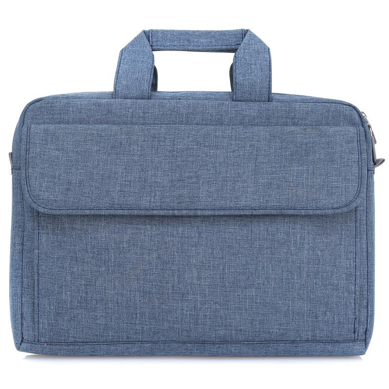 JD Коллекция синий 133 дюймов аккумулятор для ноутбука hp compaq hstnn lb12 hstnn ib12 hstnn c02c hstnn ub12 hstnn ib27 nc4200 nc4400 tc4200 6cell tc4400 hstnn ib12