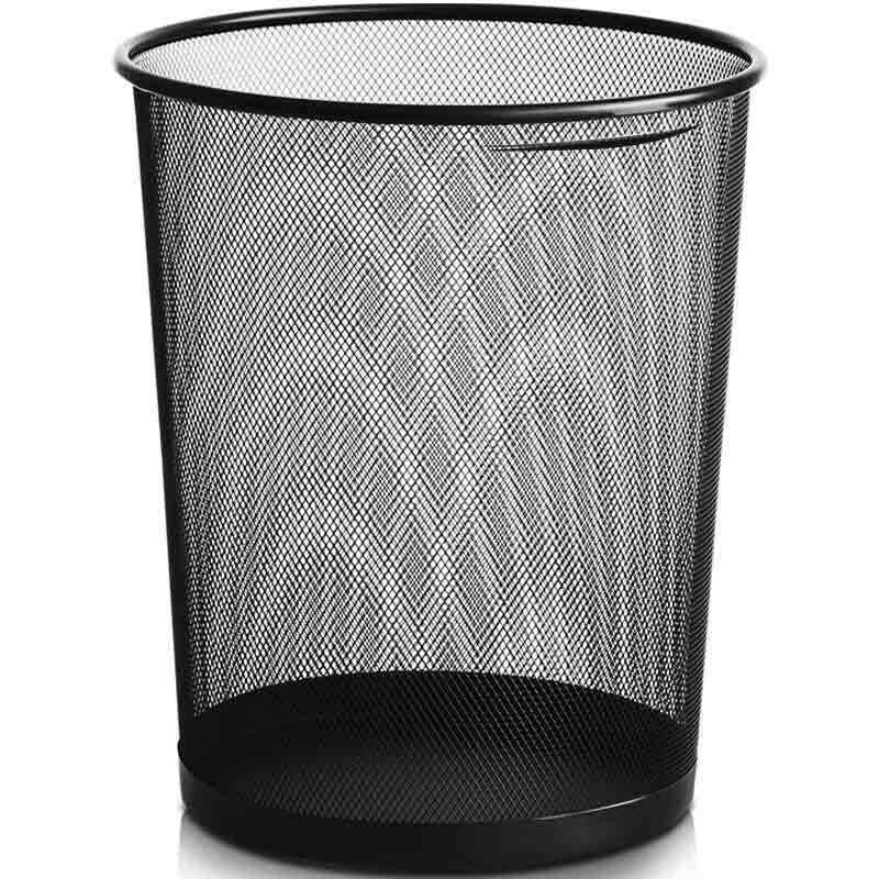 JD Коллекция дефолт Большой мусор корзина для мусора grandeur agr wb 1174655