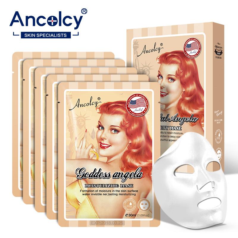 Ancolcy