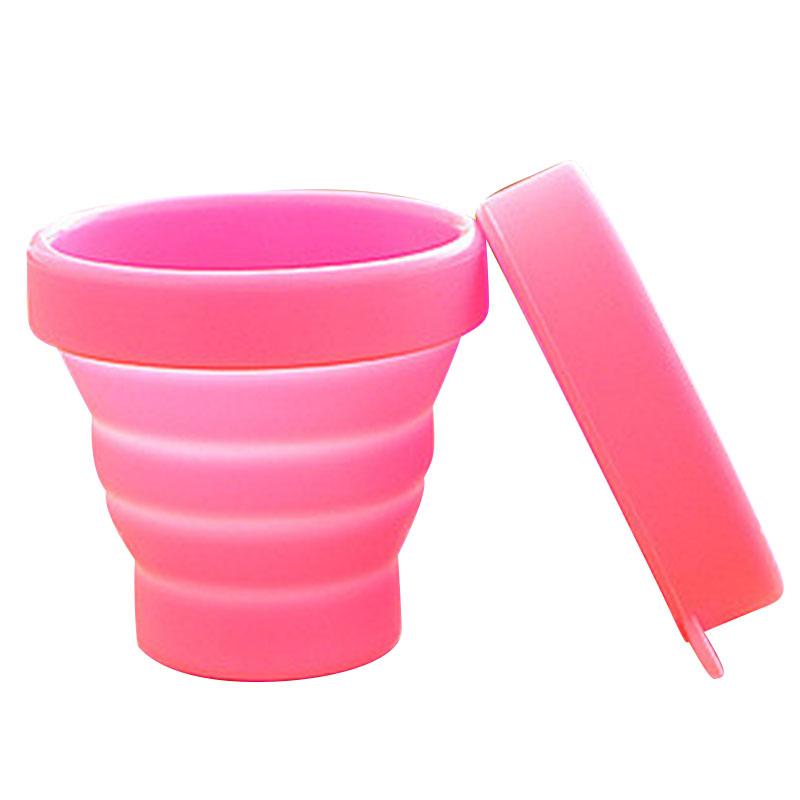 MyMei Розовый цвет