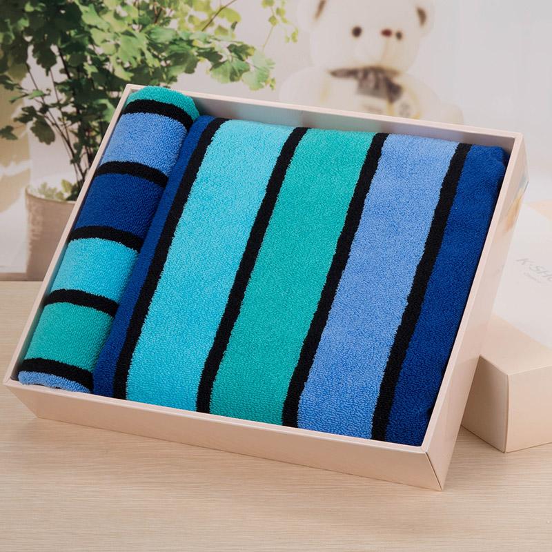 KINGSHORE синий дефолт sakura набор кофейный 12предметов бабочка б000043в6 в подарочной коробке
