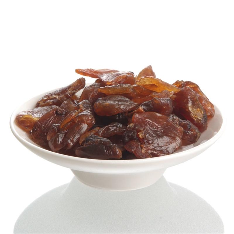 Dragon Tea House 100g сушеные фрукты others 100g 2 delious