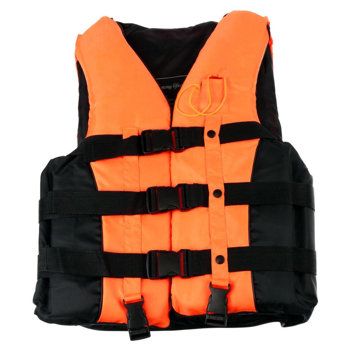 MyMei Оранжевый цвет 2016 multi pocket rock hunting vest drifting snorkeling fishing vest adult professional fishing life jacket