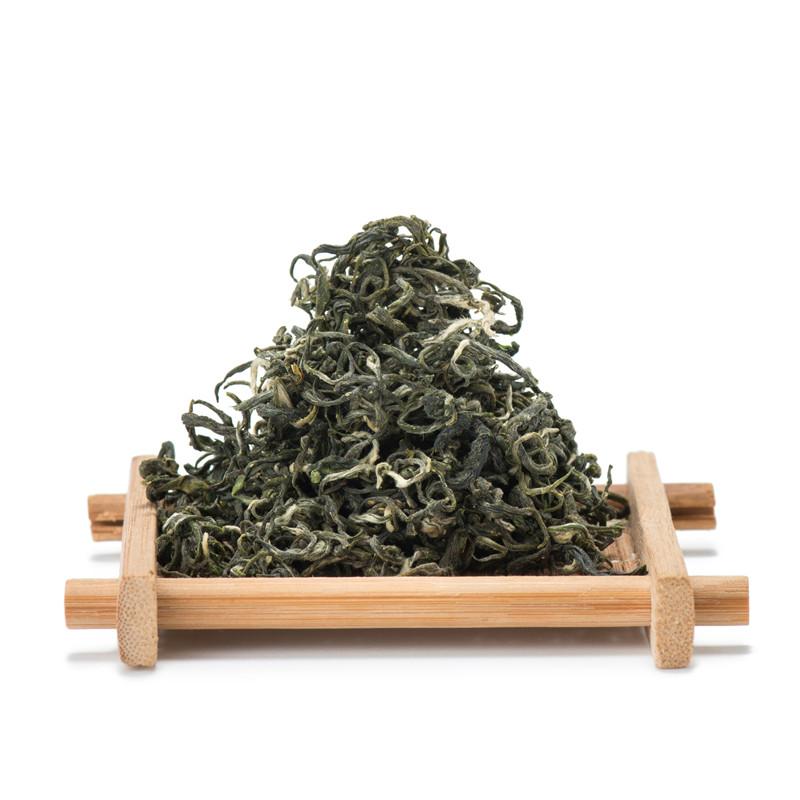 500g верховный лу шань юн ву облако тумана лушань облако тумана зеленый чай