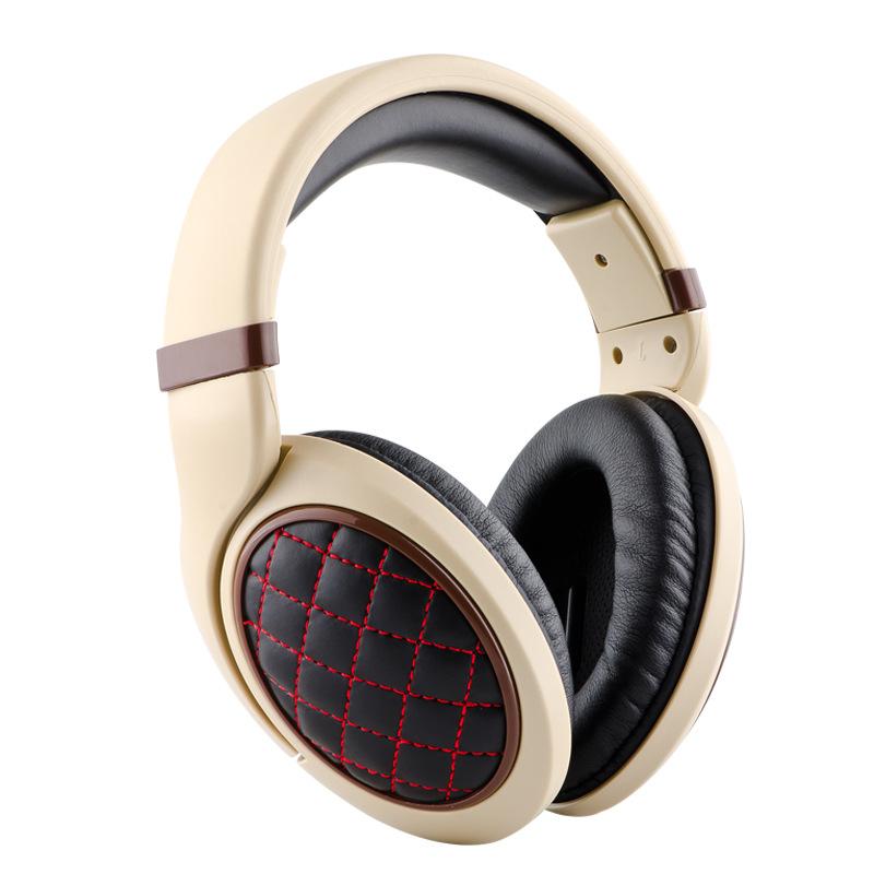 weonedream желтый беспроводная bluetooth стерео музыку аудио приемник для ipod iphone в мп3 формате mp4 пк