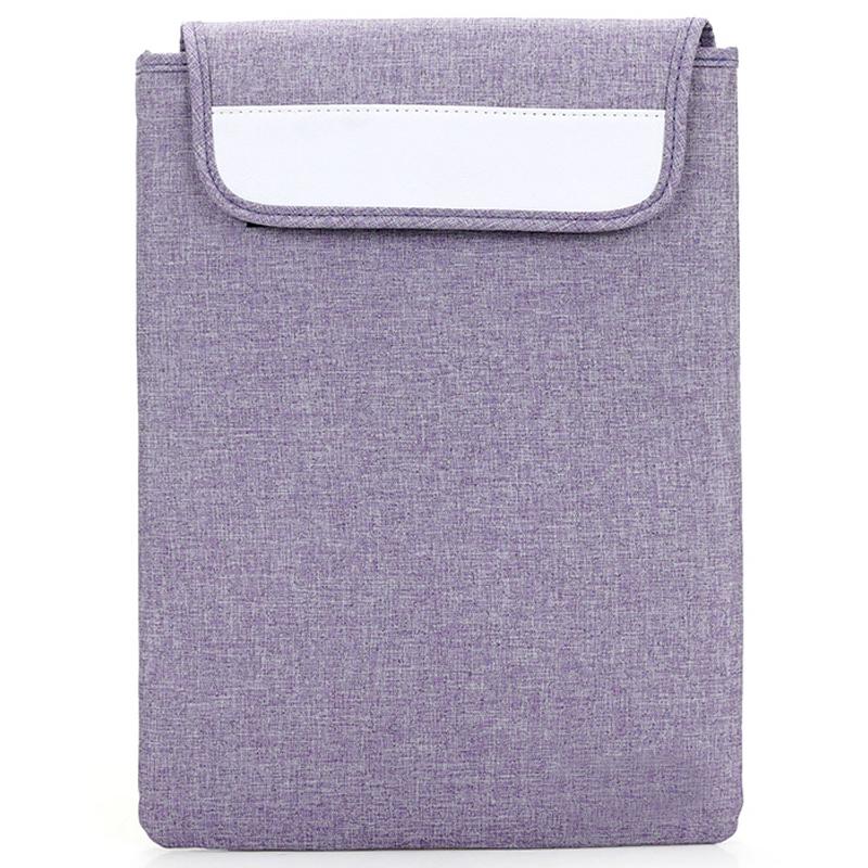 JD Коллекция фиолетовый 156 дюймов ноутбук