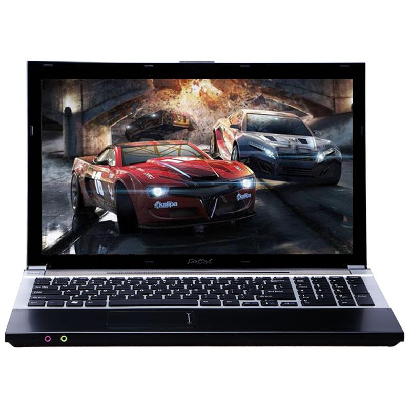 Deffpad Черный deffad g9 факультативный 11 6 дюймов сенсорный ноутбук очень четырехъядерных портативный ноутбук оборот два в одном