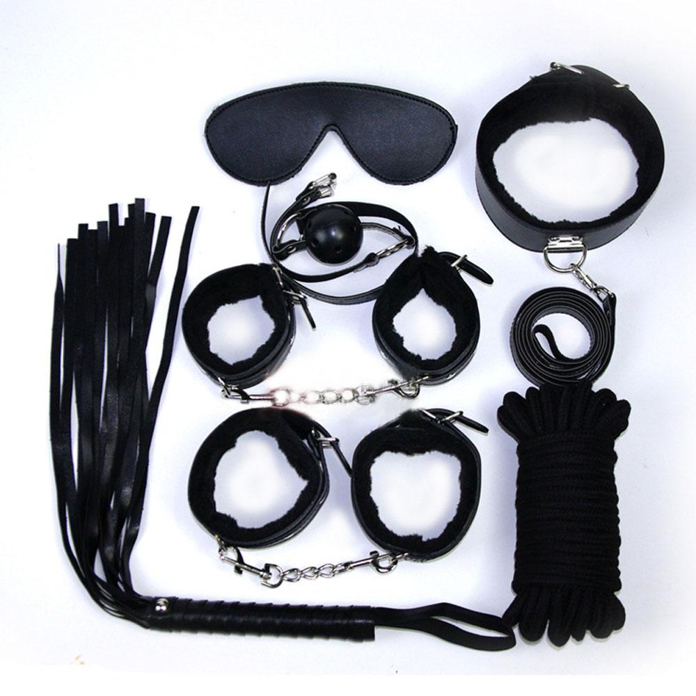 BangLong Чёрный цвет podium комплект для фиксации упряжь на тело