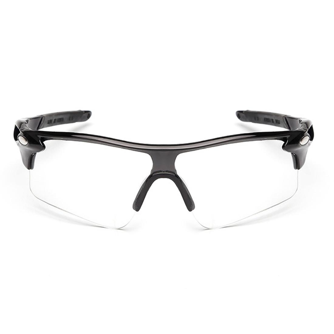 XQ-HD черный прозрачный белый