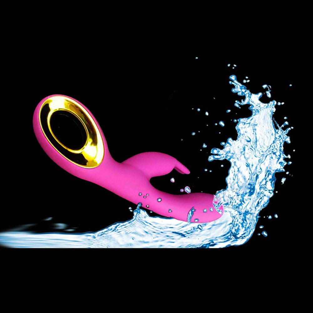 BangLong Красный цвет lebulin женский вибратор секс игрушки для взрослых фаллоимитатор