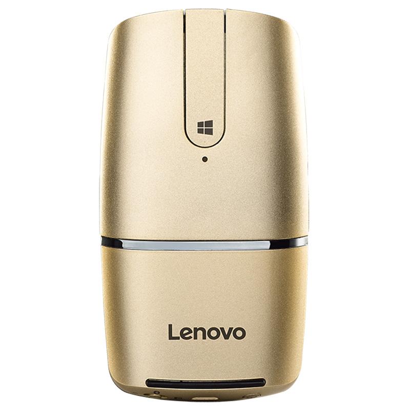 Lenovo шампанское дефолт