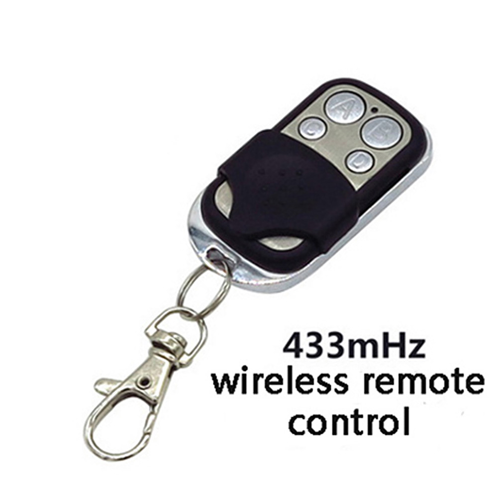 MyMei faac xt2 xt4 868 slh replacement garage door remote control 868mhz fres shipping