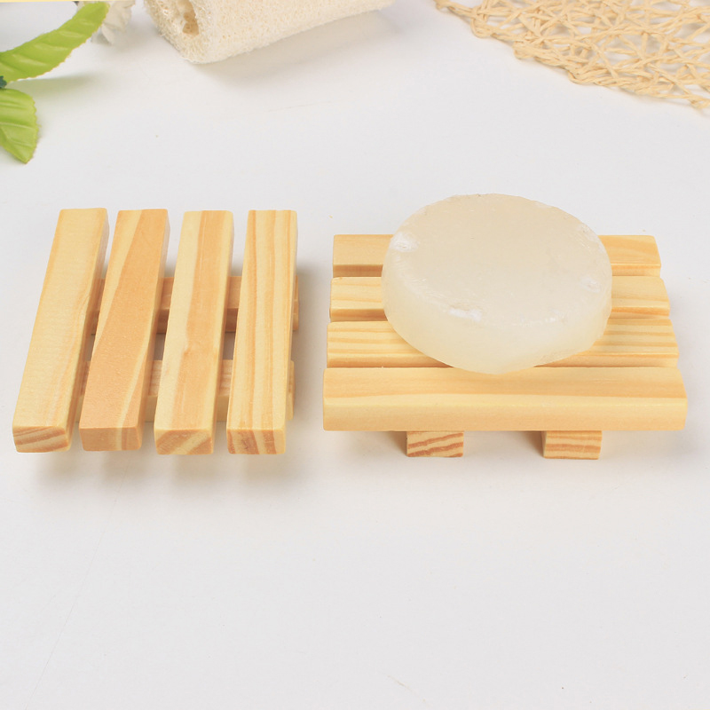 MyMei free shipping 100% natural pattern mini diy soap stamp chaprter seal 1 5cm