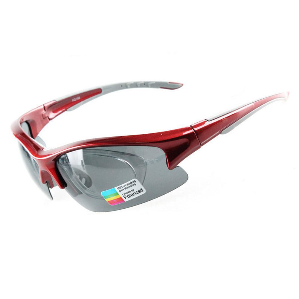 XQ-HD Красный цвет