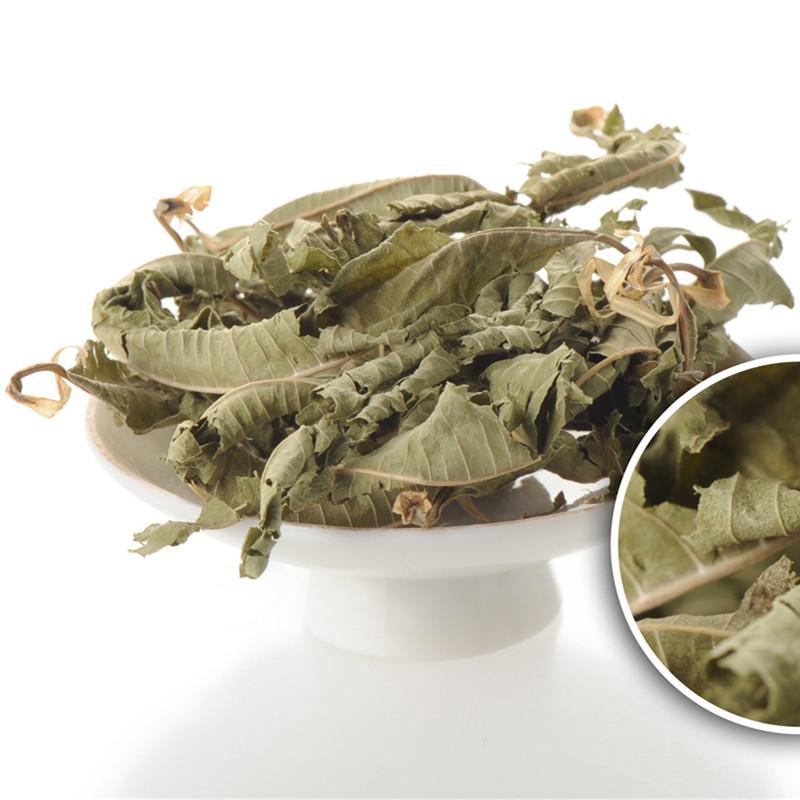 50g чай bebivita травяной чай для кормящих матерей 1 г х 20 пак