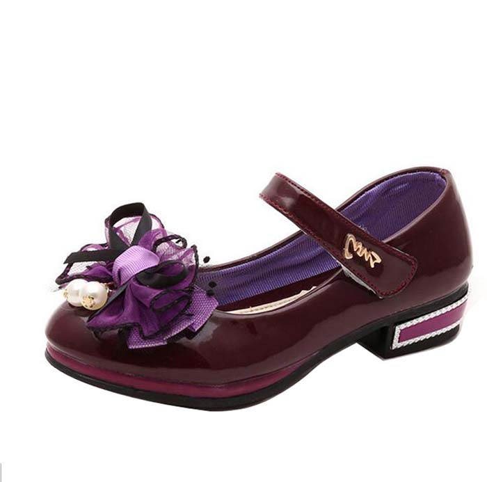 Gaorui фиолетовый40 12 ярдов Ачуево поиск и покупка