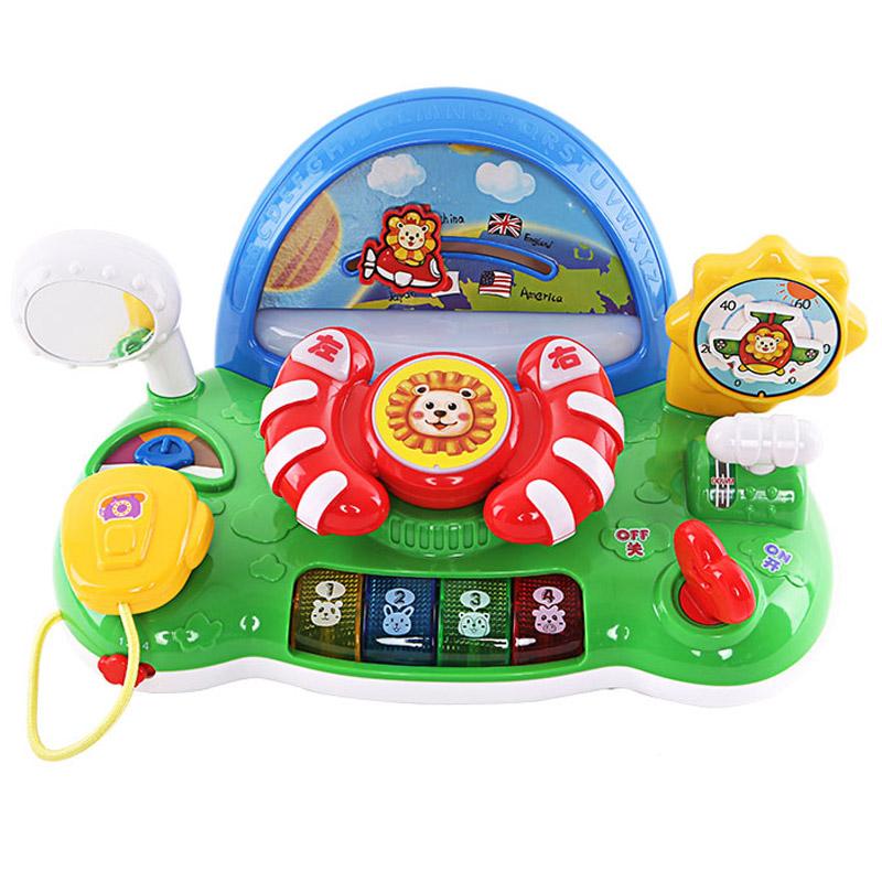 JD Коллекция Самолеты кабины дефолт малибу игрушки mali игрушки развивающие игрушки fun барабан ролл барабан ударил музыкальных инструментов детские игрушки t3002