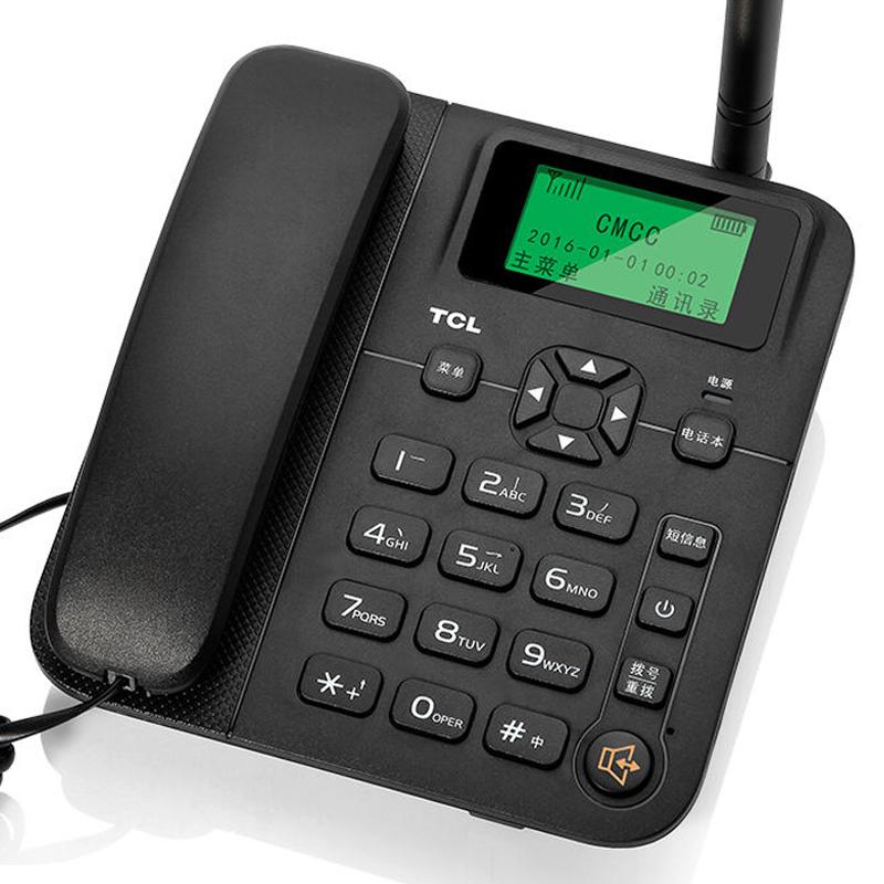 JD Коллекция Мобильный Unicom черный дефолт
