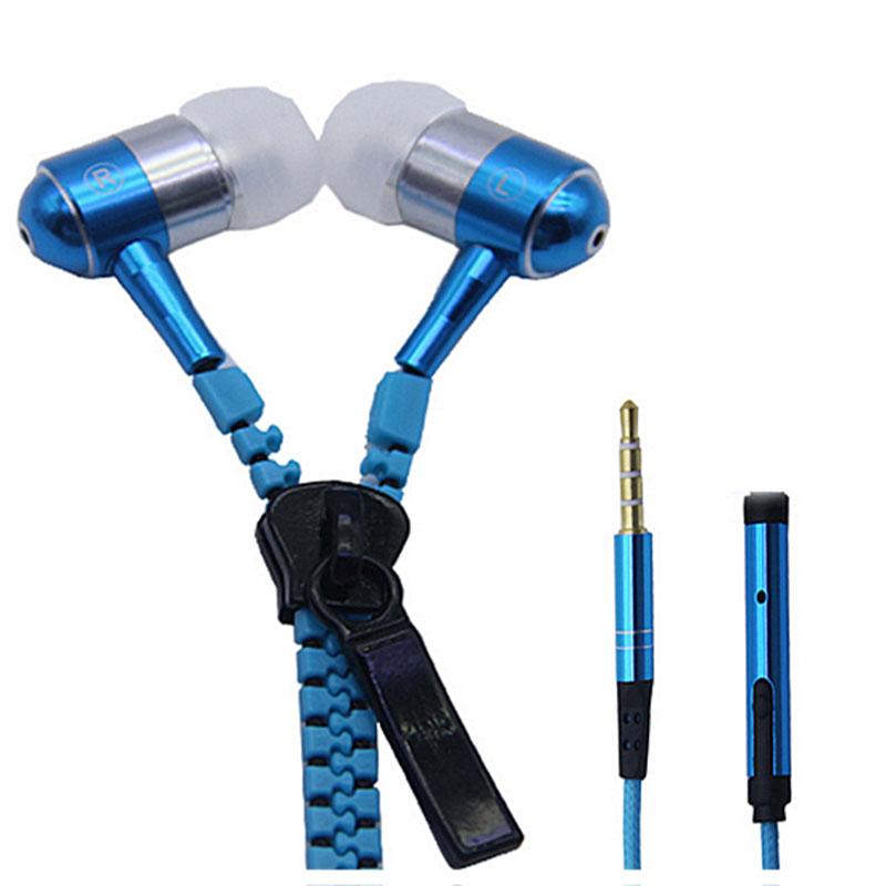MyMei Синий цвет baseus h02 universal in ear earphone for iphone xiaomi with mic stereo hifi headphone earbuds headset fone de ouvido kulakl k