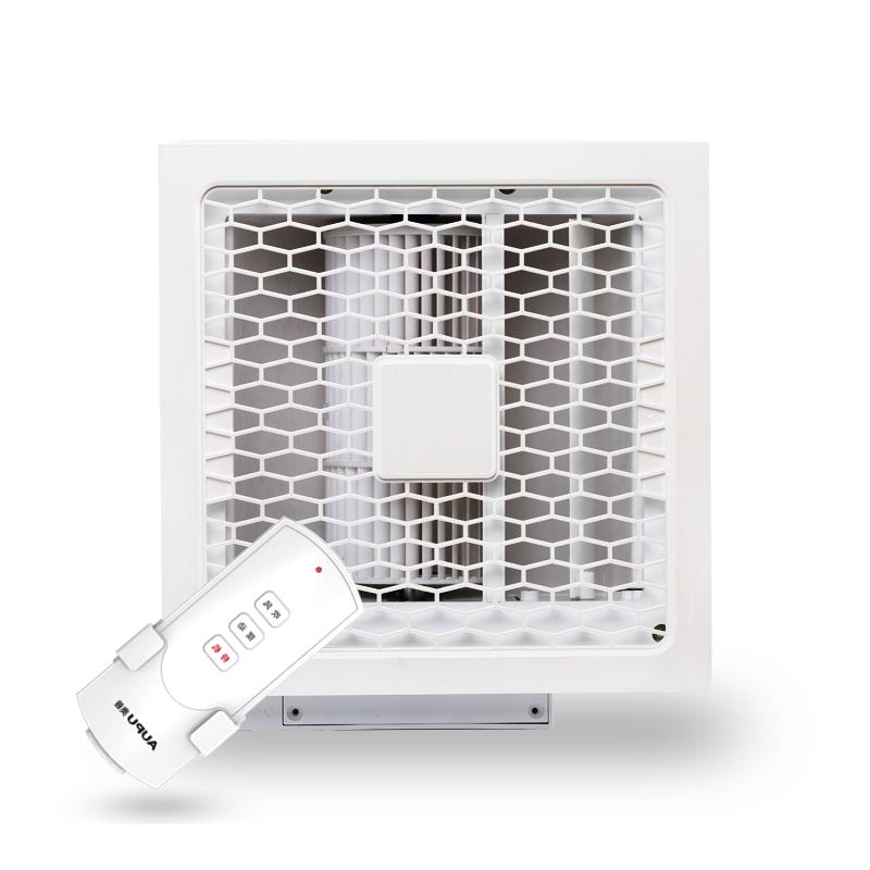 JD Коллекция BC10-1DGY дистанционный выключатель дефолт hyundai современный вентилятор дистанционный стенд вентилятор fs40 a03r