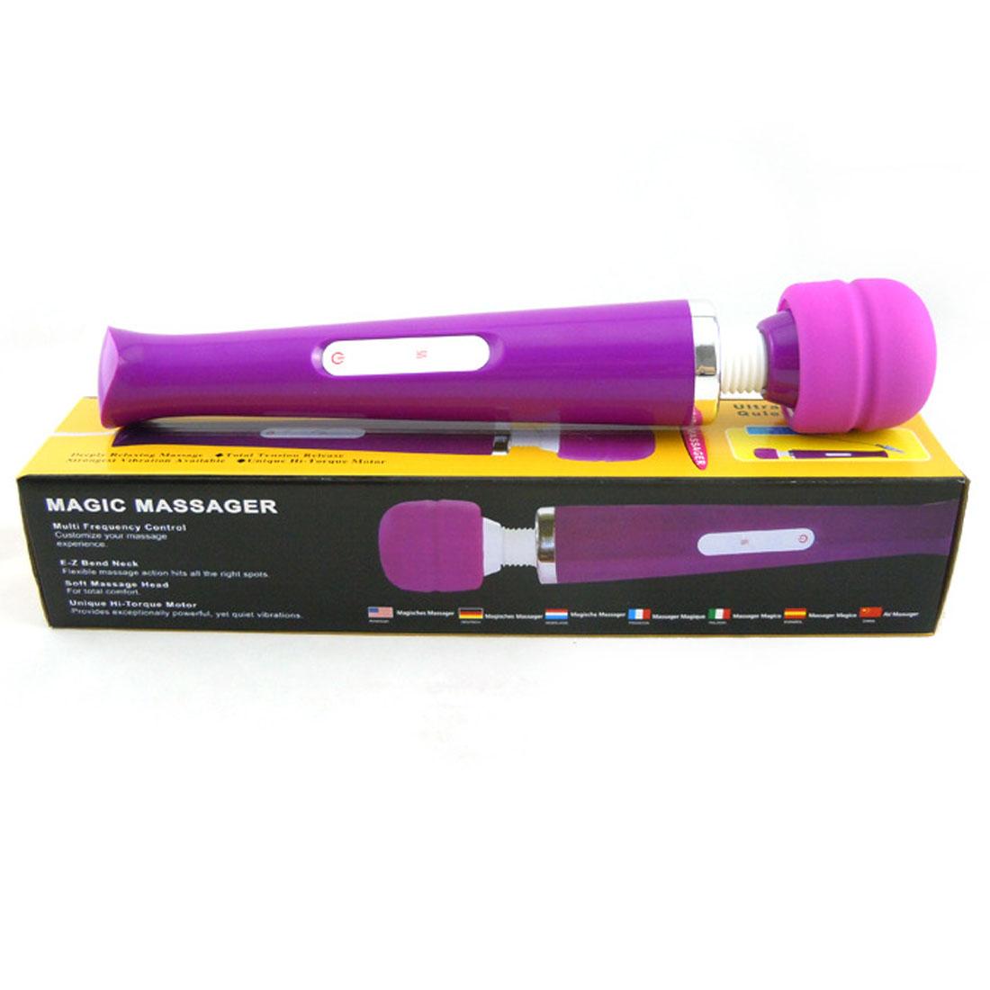 BangLong Фиолетовый цвет 8 roxana комплектации