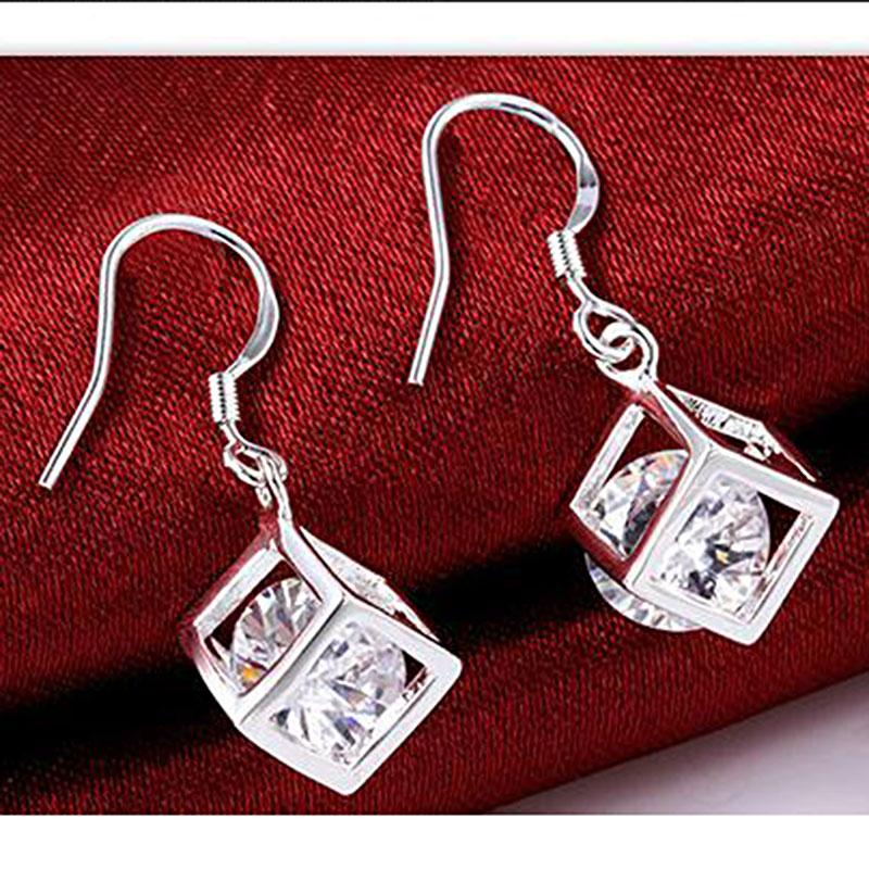 MyMei diamond grinding head set silver 50 pcs