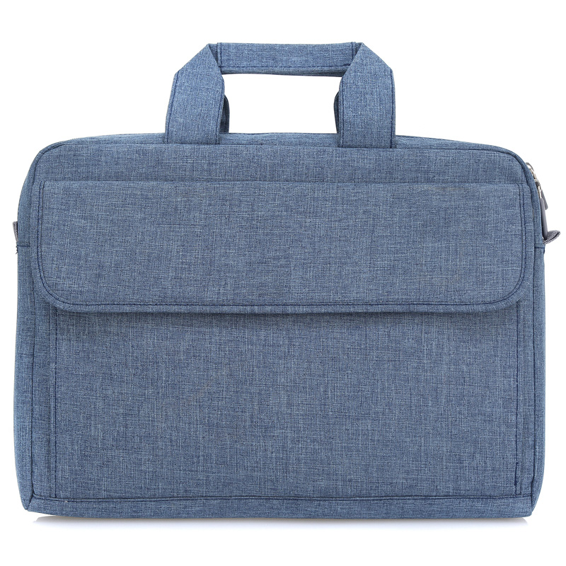 JD Коллекция синий 145 дюймов