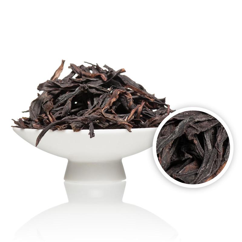 Dragon Tea House 250g