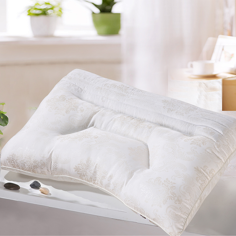 JD Коллекция Капок подушка односторонняя 45 70см jd коллекция капок подушка односторонняя 45 70см