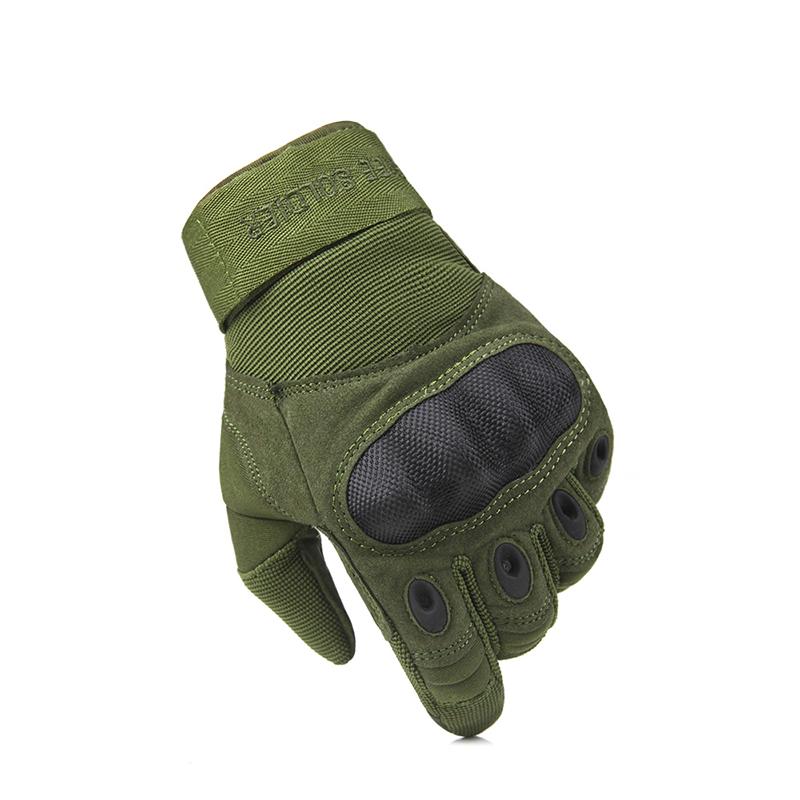 FREE SOLDIER армейский зеленый цвет M