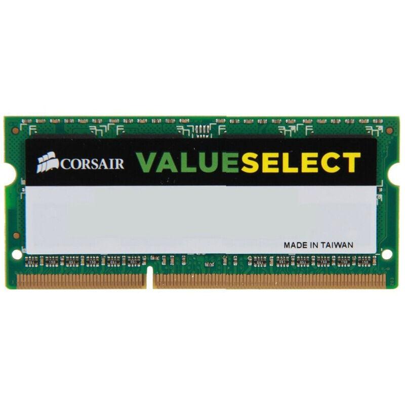JD Коллекция Ноутбук &lt DDR3 1600 память ddr3 dell 370 abgj 8gb rdimm reg 1866mhz