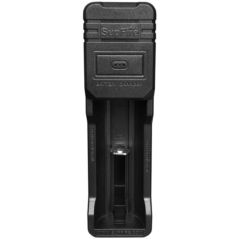 JD Коллекция USB зарядник