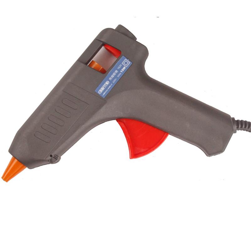 JD Коллекция 15W горячий клей пистолет дефолт
