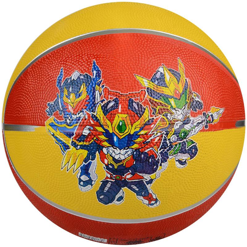 JD Коллекция 7 Дети баскетбол KJ-207 дефолт joycollection