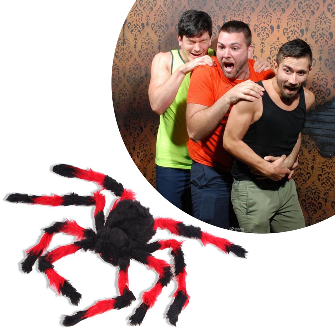 MyMei Чёрный цвет golden spiders