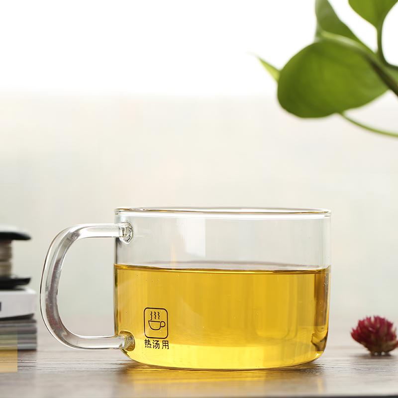 Фото - JD Коллекция дефолт дефолт история чая