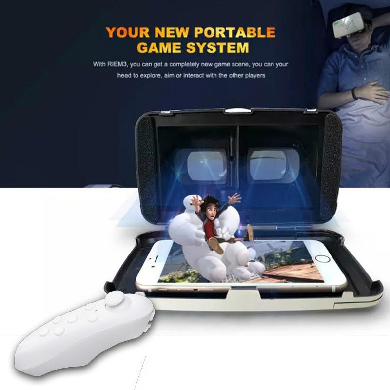 MyMei Белый цвет 3glasses lanpo s1 type2 microsoft mr шлем vr очки windows смешанная реальность виртуальная реальность 3d очки место позиционирования костюм