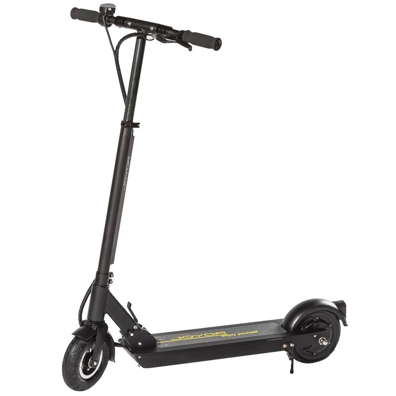 JD Коллекция скутер