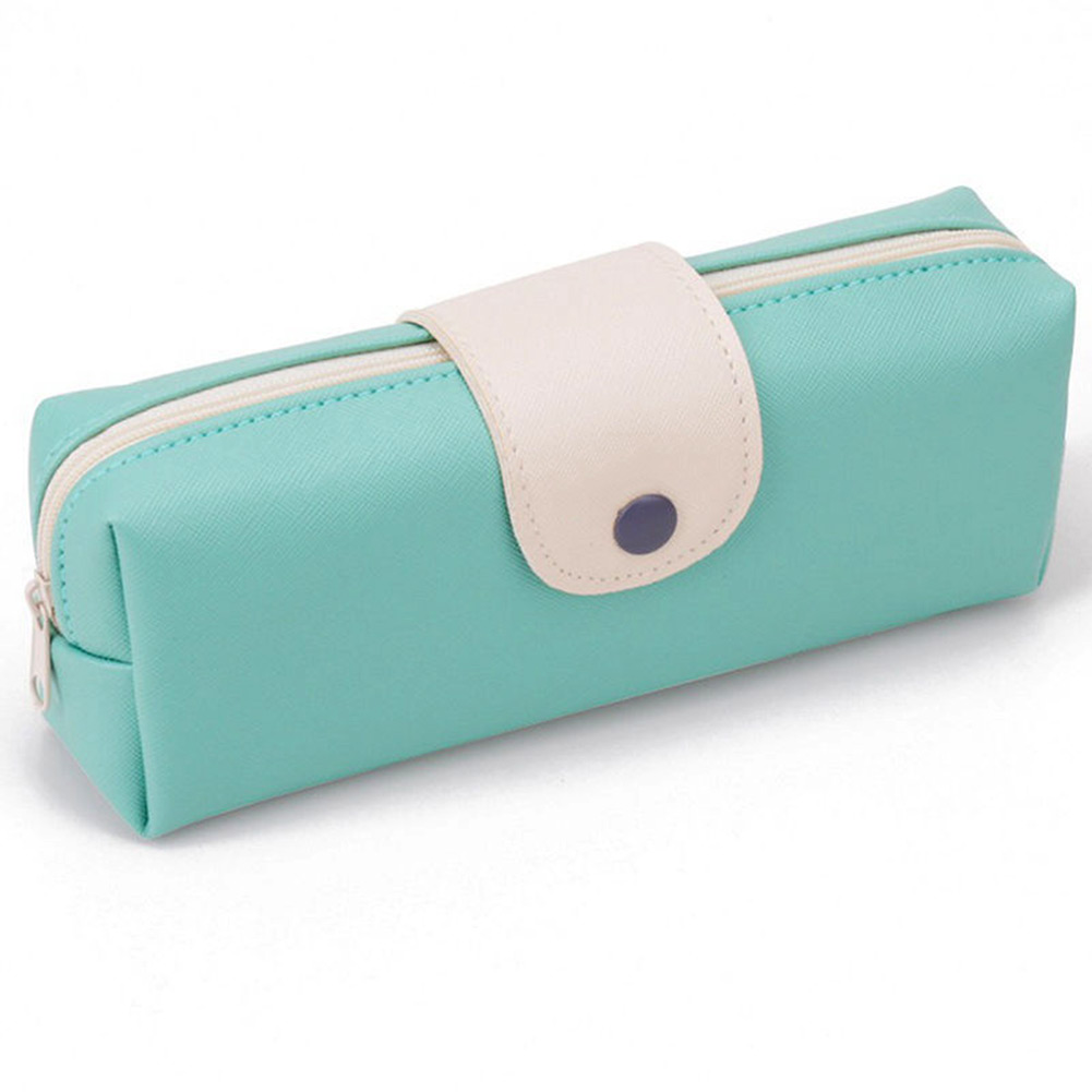 MyMei Синий цвет hot newest dot portable travel cosmetic bags make up case pouch toiletry wash organizer makeup bag organizador necessaire