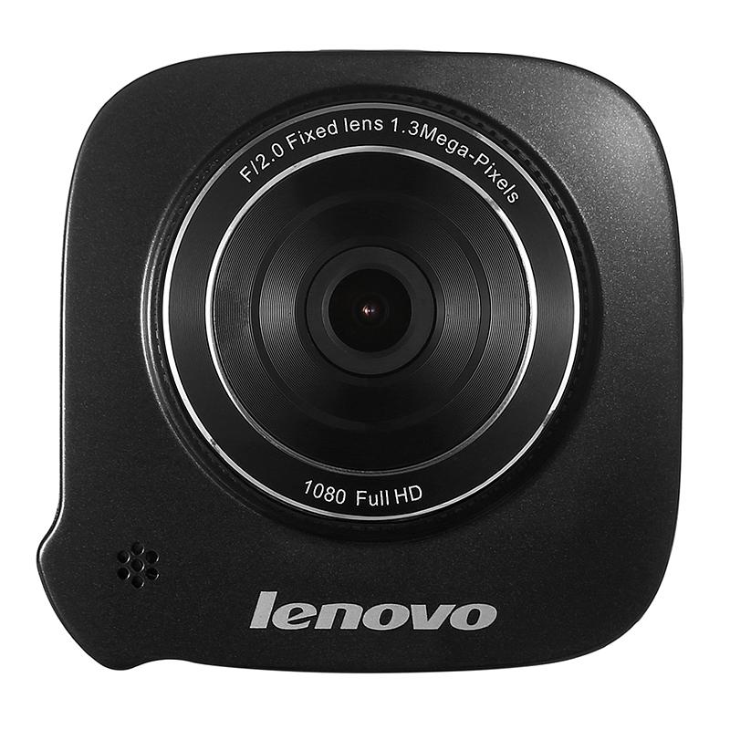Lenovo черный дефолт