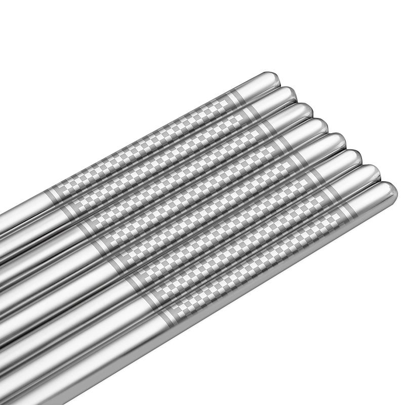 JD Коллекция Круглые палочки для еды коробка дефолт универсальные палочки для ударных lutner sn07